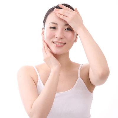 https://makinohara-hifuka.net/makinohara-hifuka_wp/wp-content/uploads/2016/04/af6dbb1c6650776fa068a434bf5d0c1c.png