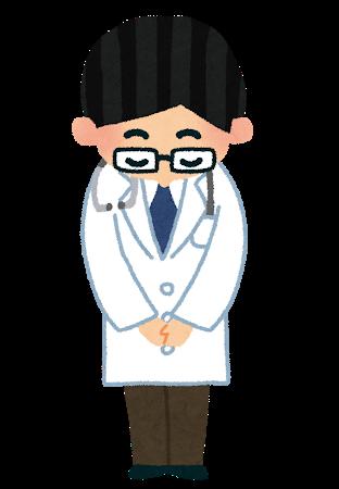 https://makinohara-hifuka.net/makinohara-hifuka_wp/wp-content/uploads/2020/01/ojigi_doctor.png